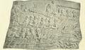 Hymnus in Romam 14.png