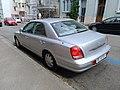 Hyundai XG 35 (42163577512).jpg