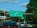 I-95 at I-395, East Lyme, CT.jpg