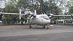 IAI Arava RTAF.jpg