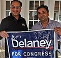 IA for Delaney 0048 (30273887262).jpg