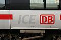 ICE DB ICE-T.jpg