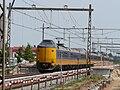 ICM in Apeldoorn Osseveld.JPG