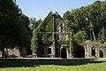 ID25107-CLT-0001-01-Villers-la-Ville, abbaye-PM 51169.jpg