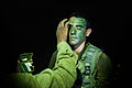 IDF forces prepare themselves before entering Gaza (14679457664).jpg