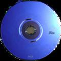 IFA 2005 Panasonic LM-BRM50.png