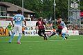 IF Brommapojkarna-Malmö FF - 2014-07-06 17-49-54 (7378).jpg