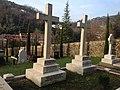 III Cimitero Inglese, Bagni di Lucca, Italia 3 (2).jpg