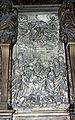 IMG 5874 - Milano - Duomo - Altare transetto dx - Foto Giovanni Dall'Orto - 21-Feb-2007.jpg