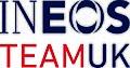 INEOS TEAM UK.jpg