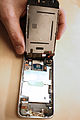 IPhone Internals.jpg