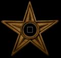 IPhone OS Barnstar.png