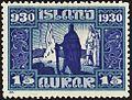 ISL 1930 MiNr0129 mt B002a.jpg