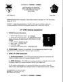 ISN 00111, Ali A Motaieb's Guantanamo detainee assessment.pdf