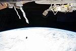 ISS-53 EcAMSat deployment (2).jpg