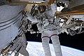 ISS-56 EVA-1 (c) Ricky Arnold.jpg