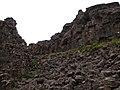 IS - Þingvellir - Golden Circle - Road Trip (4890500320).jpg