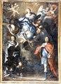 I santi Cosimo e Damiano - Matrice (ignoto sec. XVIII).tif