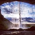 Iceland (15712416761).jpg