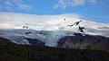 Iceland 000.jpg