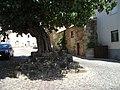 Idanha a Velha 2010 (38646856240).jpg