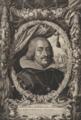 Iean IIII, Roy de Portvgal et Algarbes.png