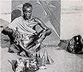Igbo medicine man.jpg