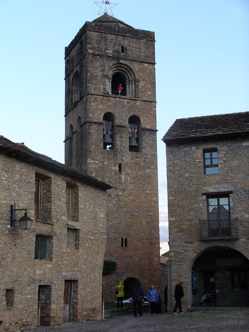 Iglesia-colegiata de la Asunción de Nuestra Señora.jpg