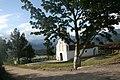 Iglesia Católica de la aldea Pasaul en El Quiché.jpg