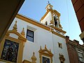 Iglesia Sagrado Corazón Sevilla 01.jpg