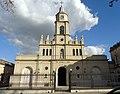 Iglesia San Antonio de Padua, San Antonio de Areco. 02.jpg