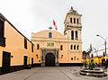 Iglesia San Lázaro, Lima, Perú, 2015-07-28, DD 112.JPG