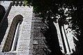 Iglesia Santo Estevo 05.jpg