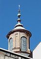 Iglesia de San Marcos (Madrid) 18a.jpg