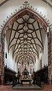 Iglesia de San Martín, Memmingen, Alemania, 2019-06-21, DD 59-61 HDR.jpg