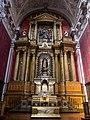 Iglesia de Santiago 18042014 125519 01288.jpg