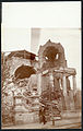 Iglesia la merced, 1906.jpg