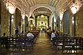 Iglesia san francisco 32.JPG