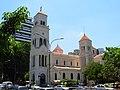 Igreja à Avenida Ibirapuera - panoramio.jpg