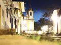 Igreja Matriz de Santo Antônio - Tiradentes - Minas Gerais.jpg