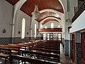 Igreja Paroquial de Cebolais de Cima 05.jpg
