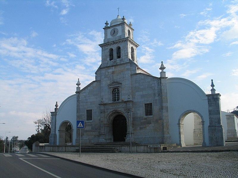 Imagem:Igreja atalaia.jpg