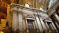 Igreja da Candelária XIII.jpg