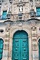 Igreja da Ordem Terceira de São Francisco - detalhe da porta.jpg