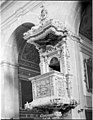 Igreja de Nossa Senhora das Mercês, Lisboa, Portugal (3504967548).jpg