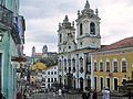 Igreja do Rosário dos Pretos no Pelourinho.jpg