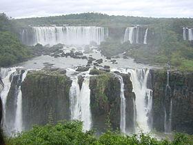 Iguacu1.jpg