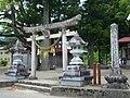 Iijimahachimanjinjya1.JPG