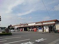Ijuin Station 2011.JPG