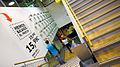 Ikea en Parque Oeste de Alcorcón (85).jpg